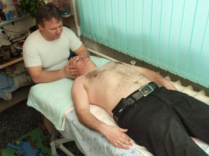 Остеопатия магнитогорск
